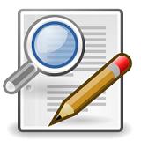 dokumentu valdymo sistemos
