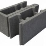 Statybiniai blokeliai