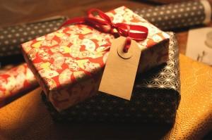 dovana-vaikinui