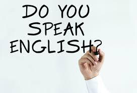 Anglu kalbos kursai kaune