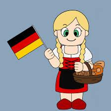 Vokieciu kalbos kursai